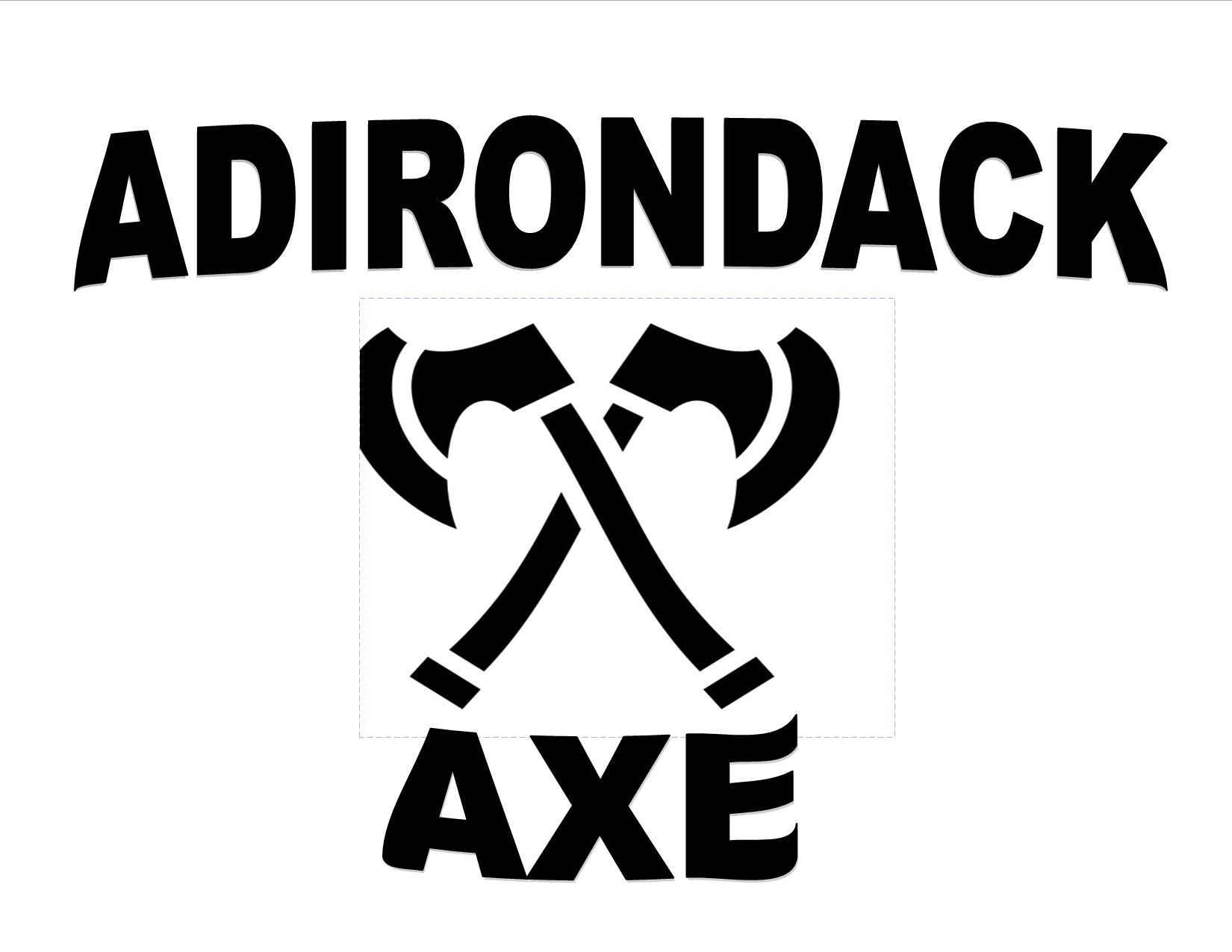 www.adirondackaxe.com