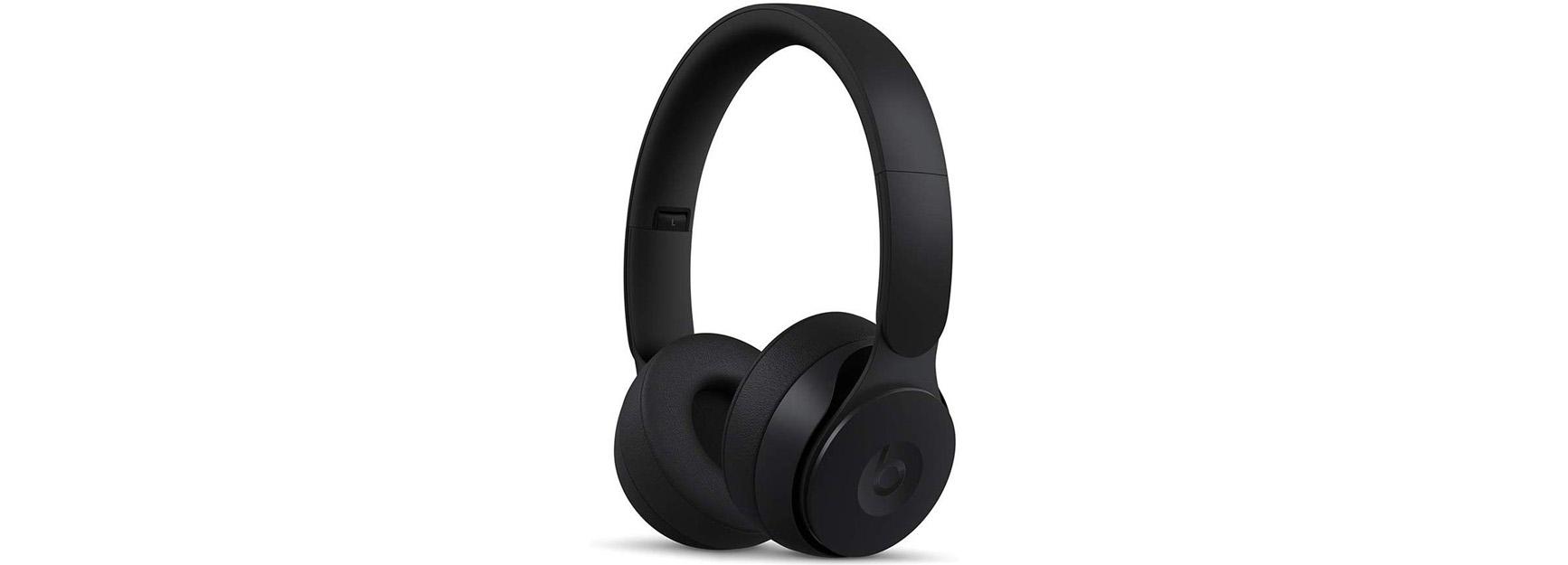 Beats Headphones Quiz