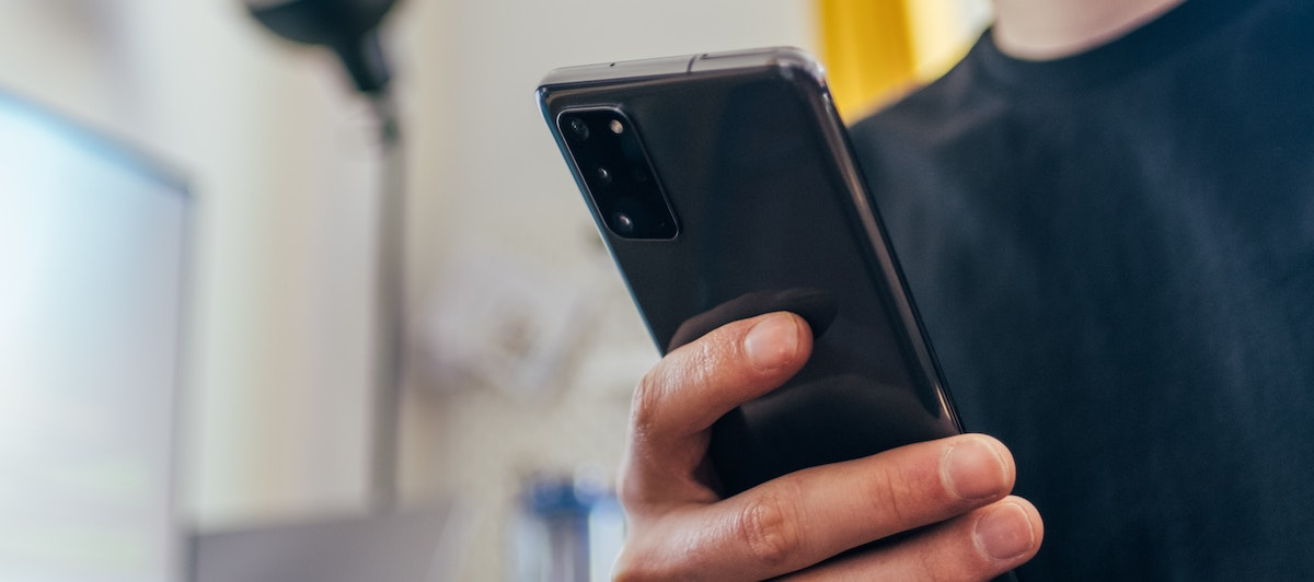 Samsung Phone Quiz