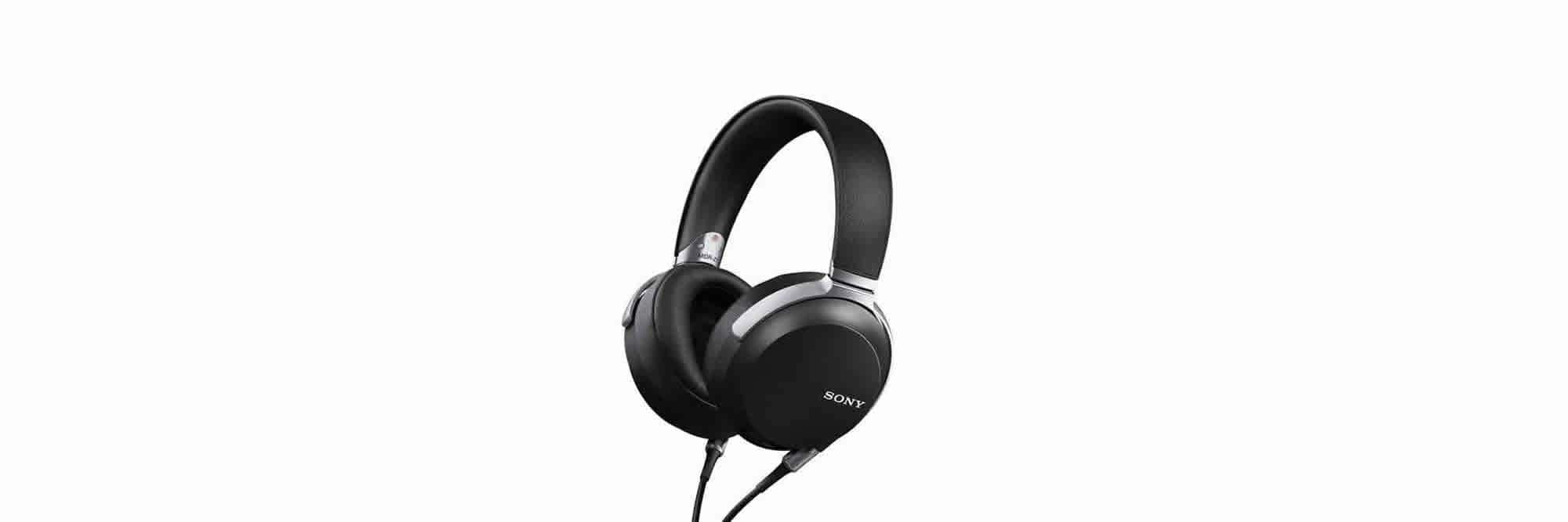 Sony Headphones Quiz