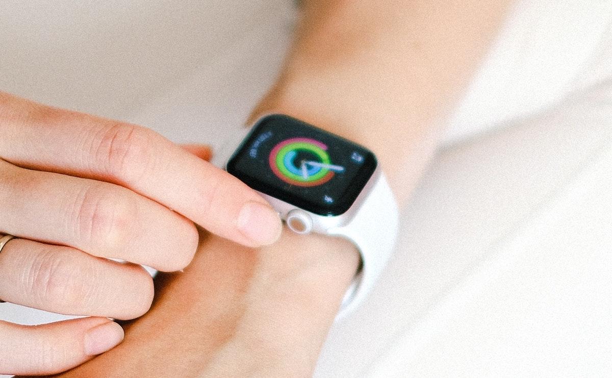 Apple Watch Quiz