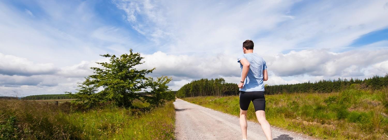 Fitness Tracker Quiz
