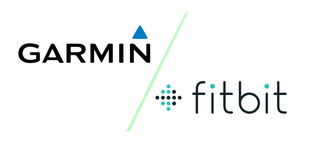 Garmin vs FitBit Quiz