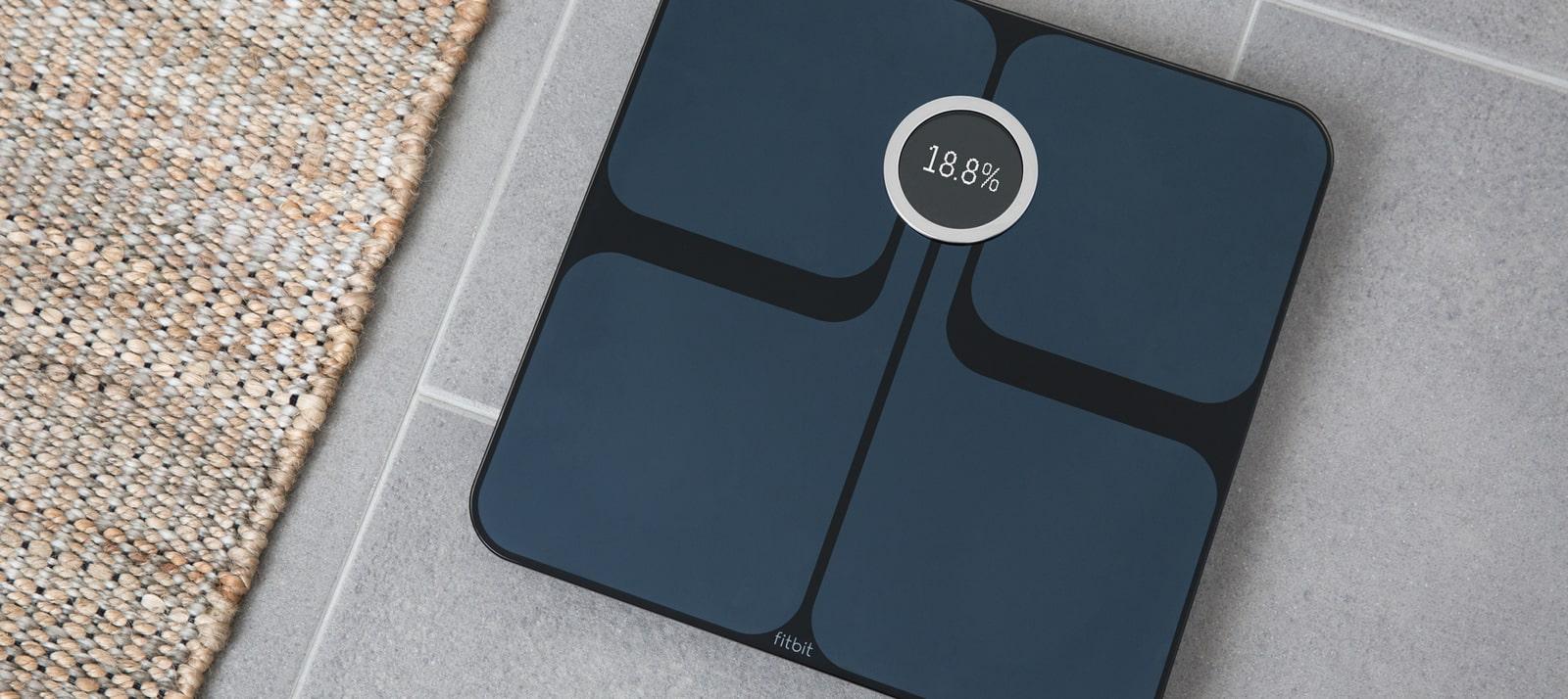 Smart Scale Quiz