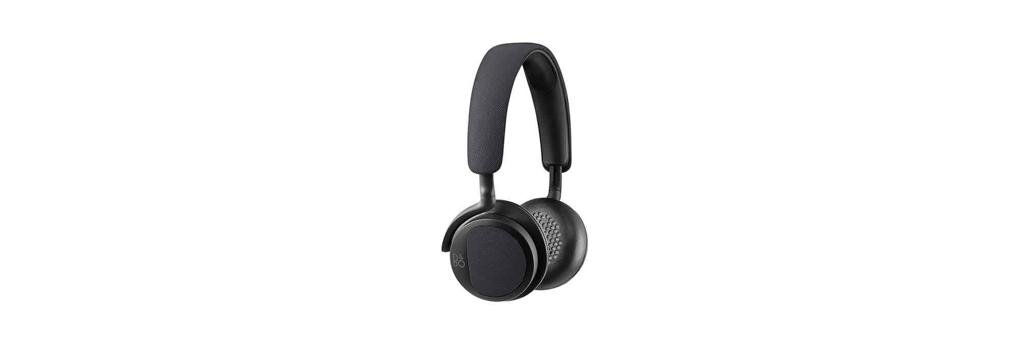 On-Ear Headphones Quiz