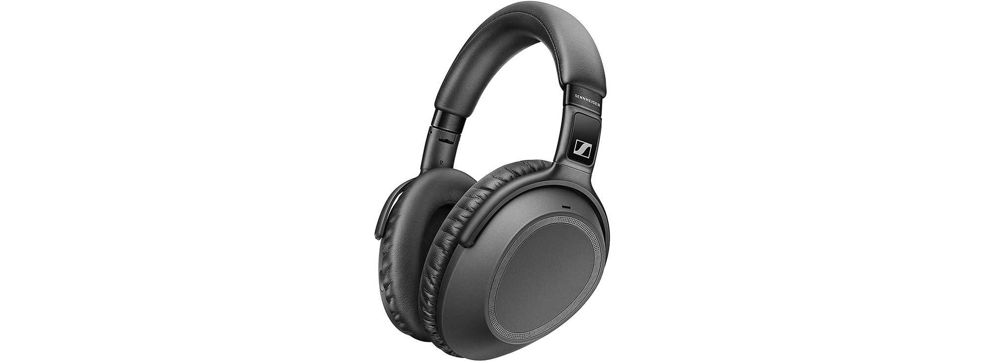 Sennheiser Headphones Quiz