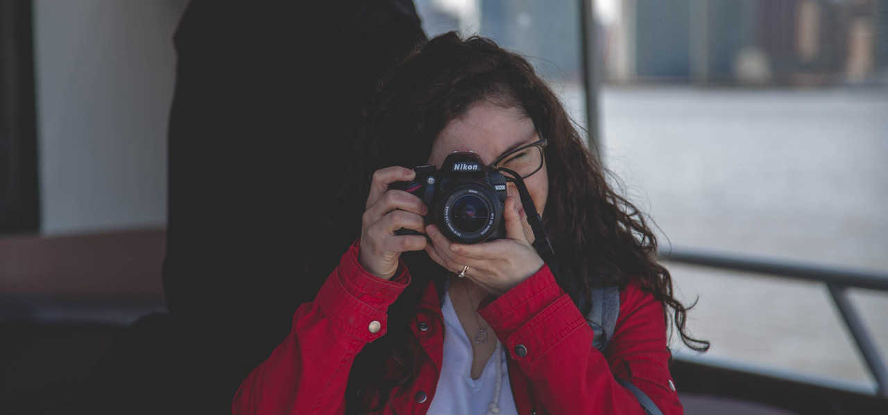 Nikon Camera Quiz