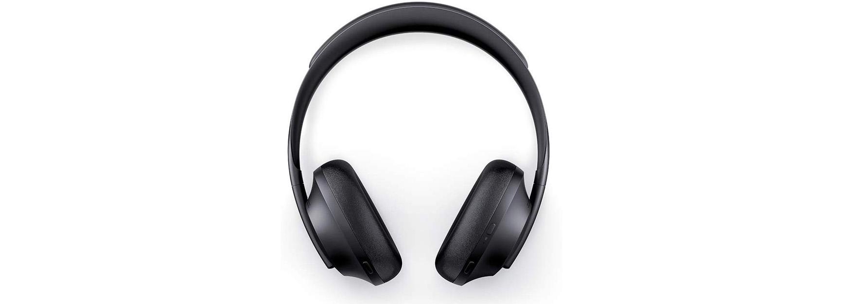 Bose Headphones Quiz