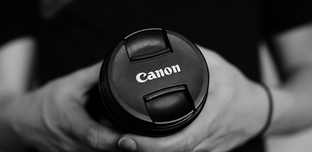 Canon Lens Quiz