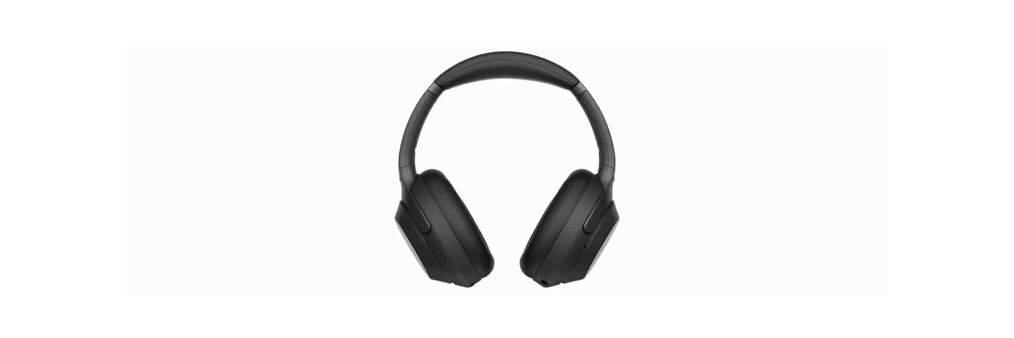 Over Ear Headphones Quiz
