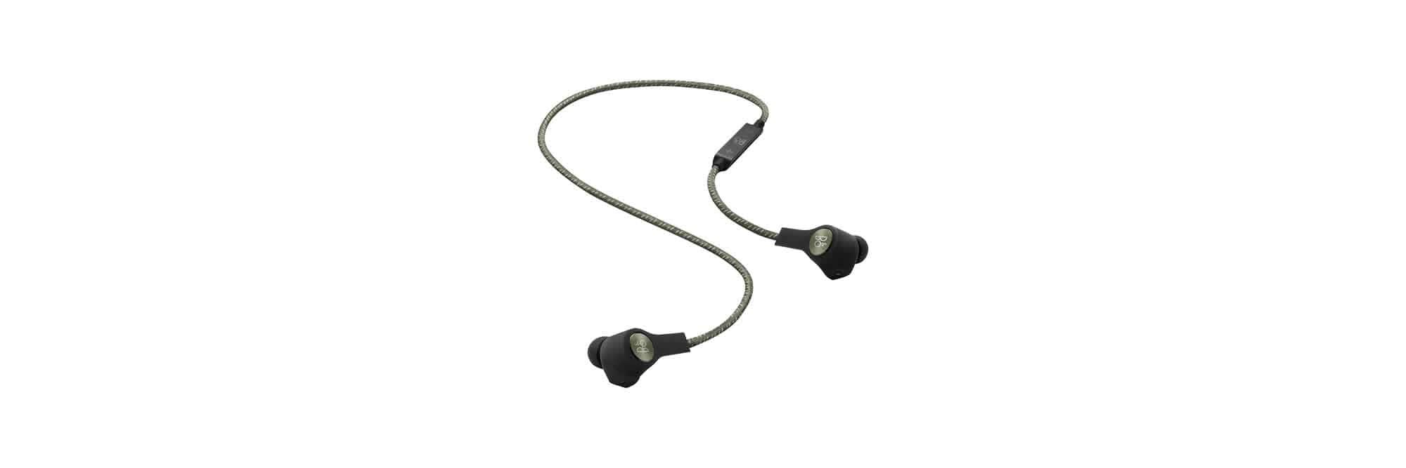 In-Ear Headphones Quiz
