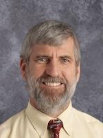 Principal Kahl