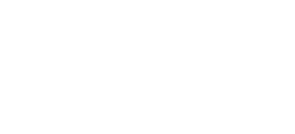 Bible Baptist Church}}