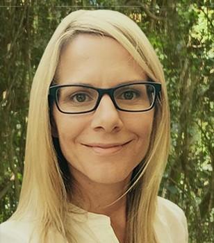 Katie Chartrand