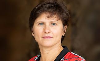 Roxana Maracineanu