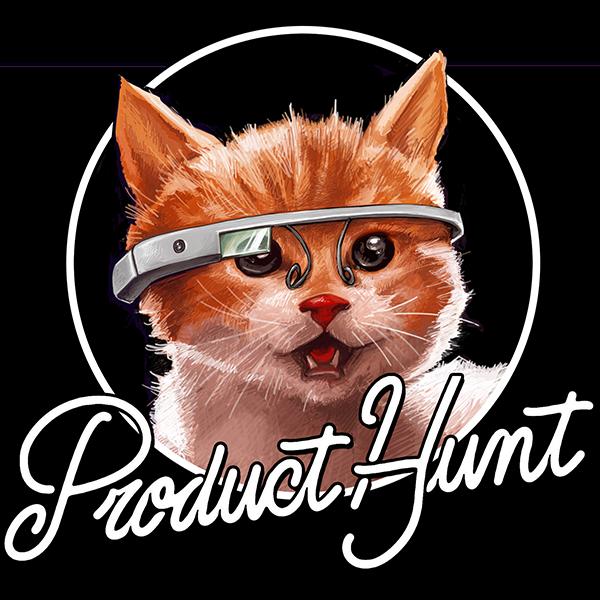 Product Hunt Newsletter