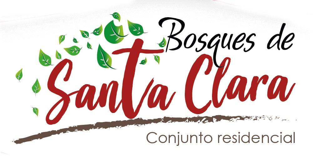 Proyecto Bosques de Santa Clara