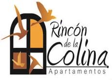 Proyecto Rincón de la Colina