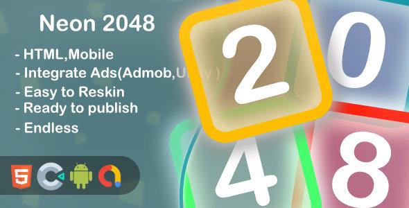media&token=7f8a98b5-1a78-480c-bdba-d8d38a738378\
