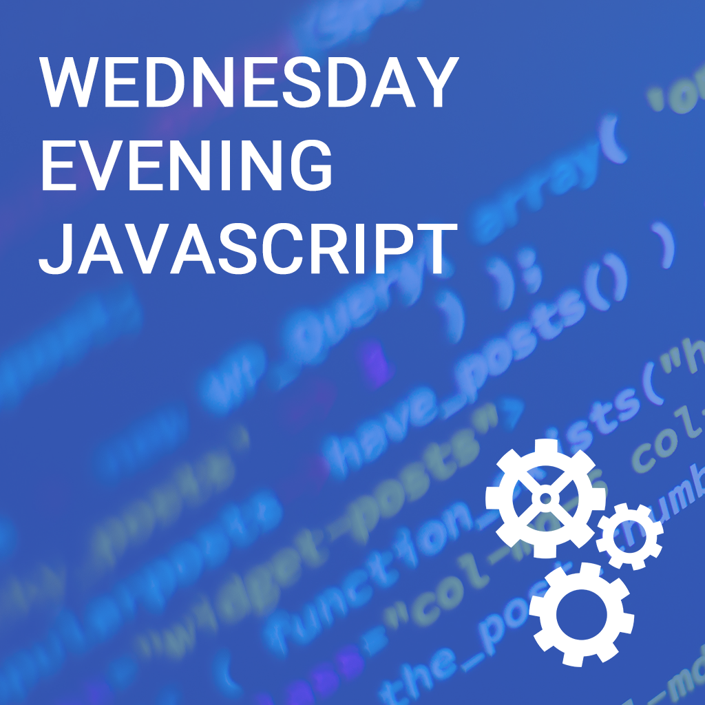 Copy:Copy:Copy:Monday JavaScript Web Development