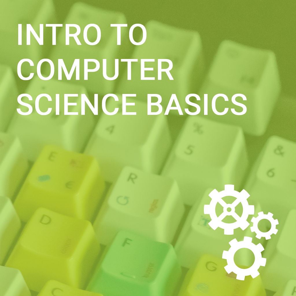 Block Programming Intro to Computer Science