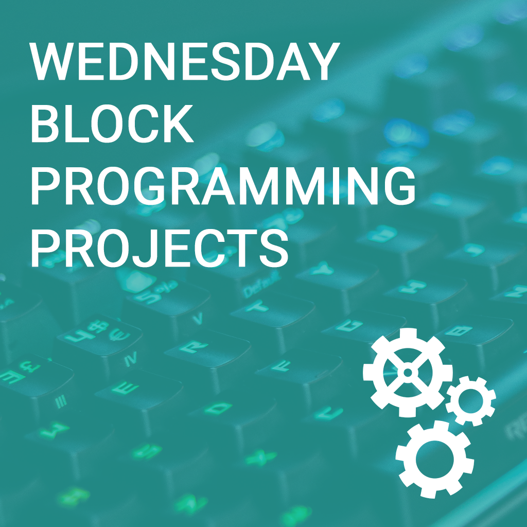 Copy:Copy:Monday Block Programming Computer Science Projects