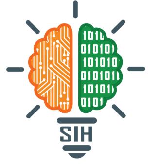 Smart India Hackathon