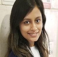 Aarushi Malhotra