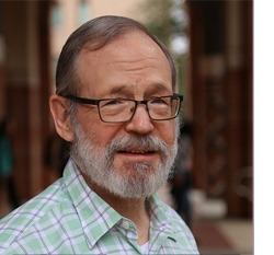 Dennis Cox, Ph.D.