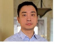 Xifan Wang