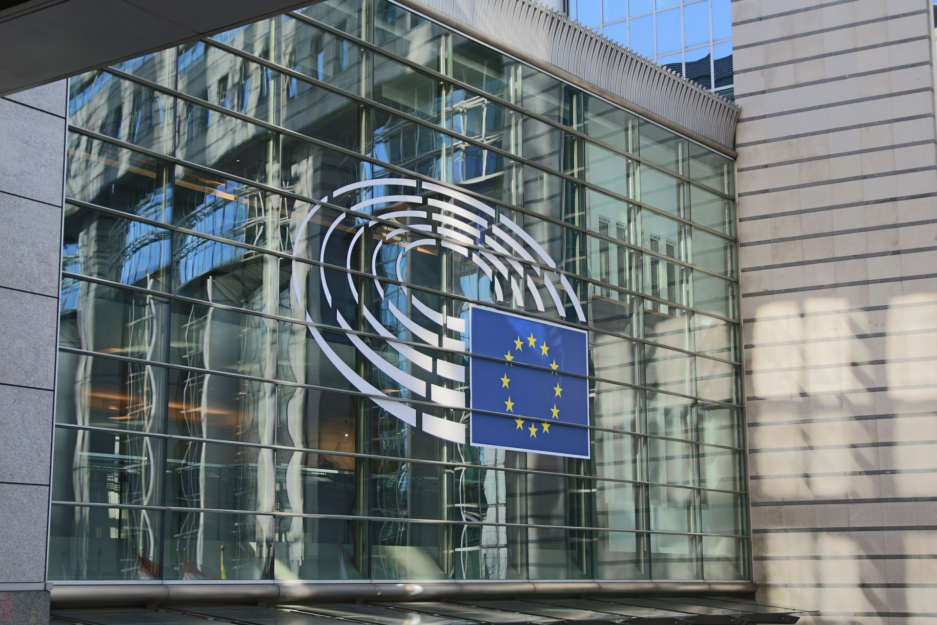 EU proposes new regulatory framework for crypto