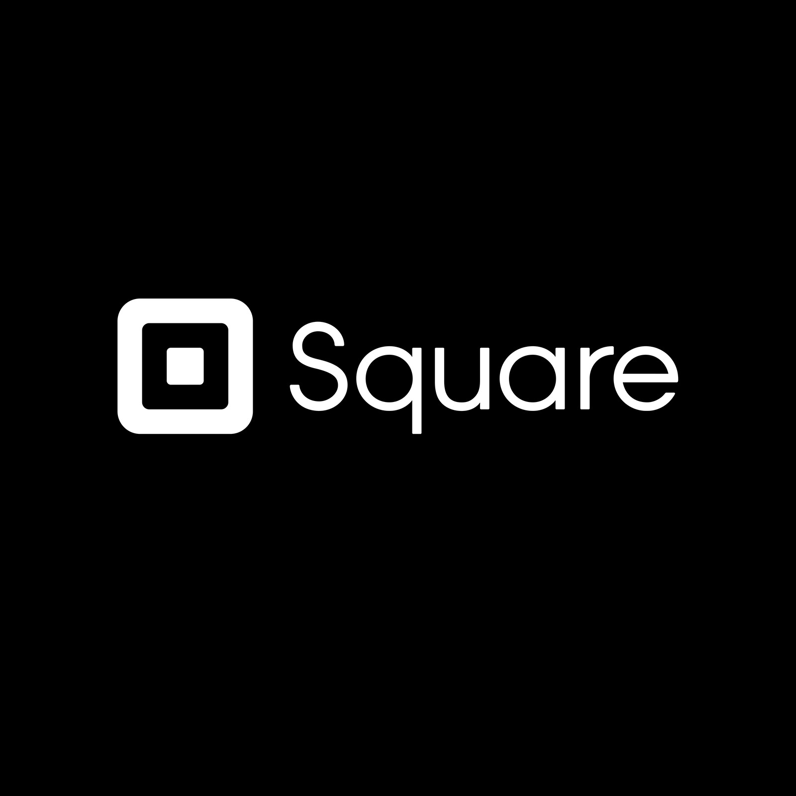 Square investeert $50 miljoen in Bitcoin