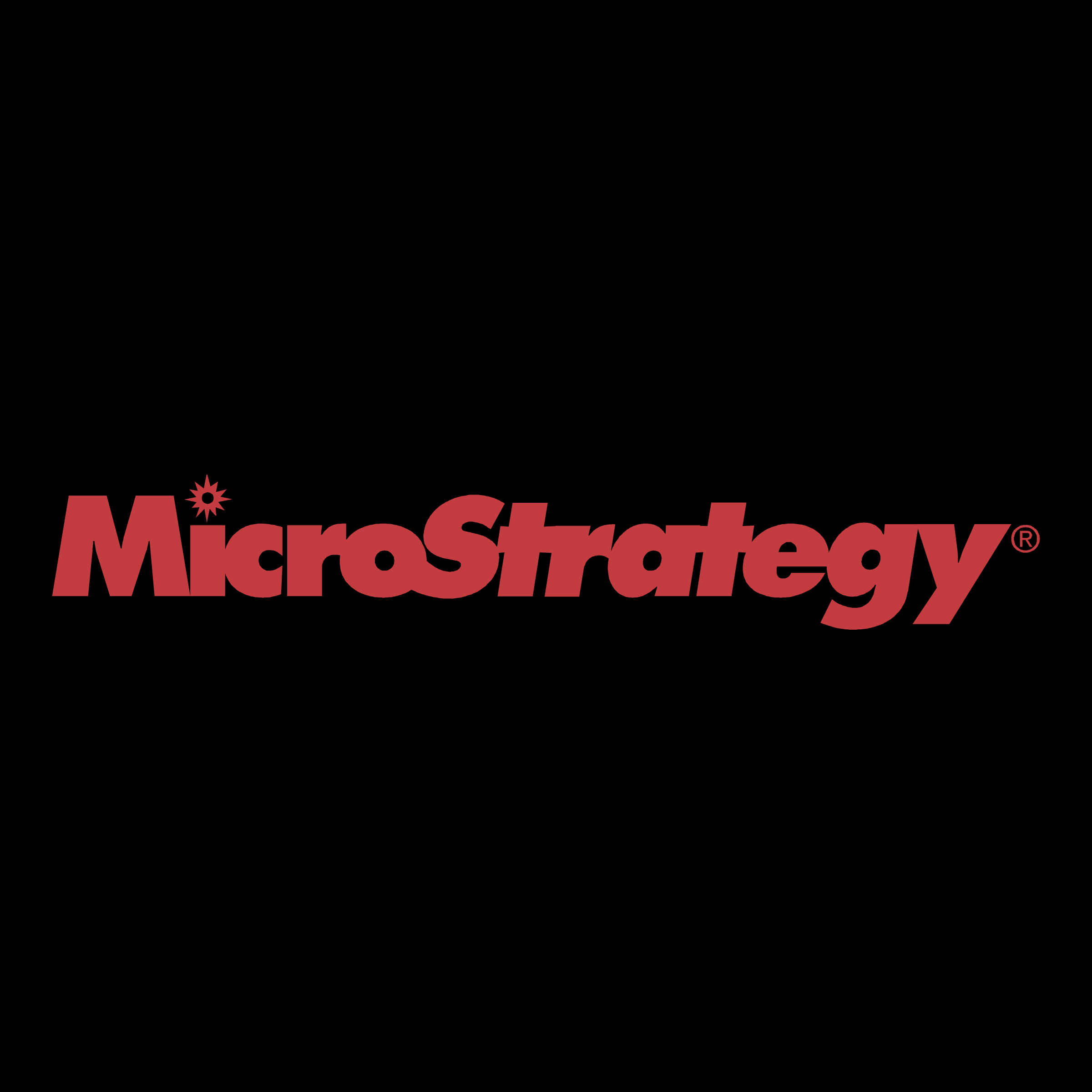 MicroStrategy's BTC investment outperforms other activities