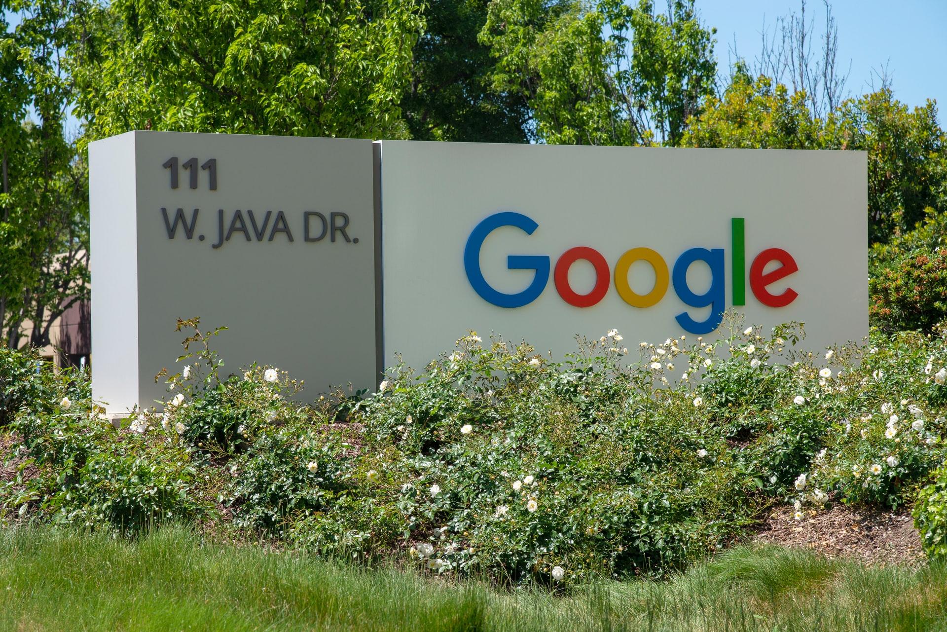 Google laat zien waarom decentralisatie nodig is