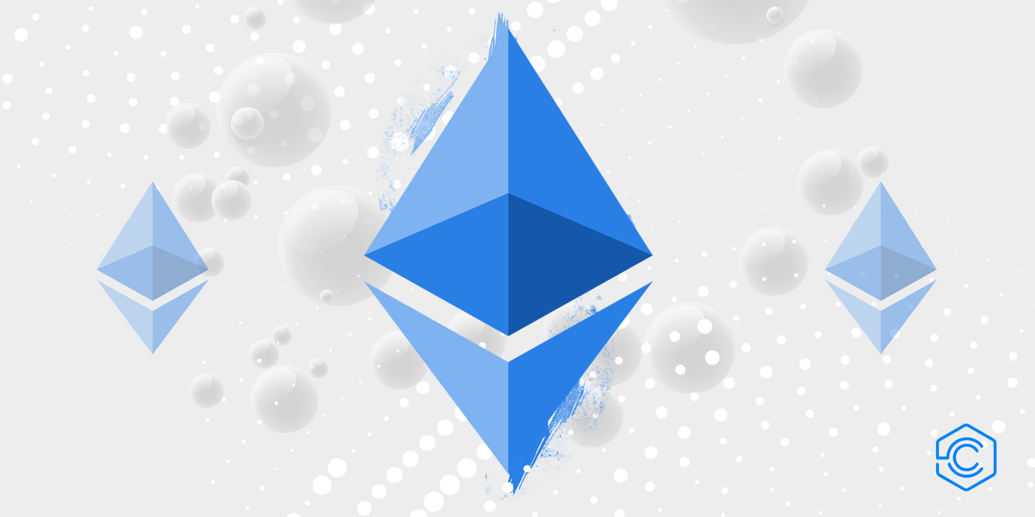 Five great Ethereum projects you should know about