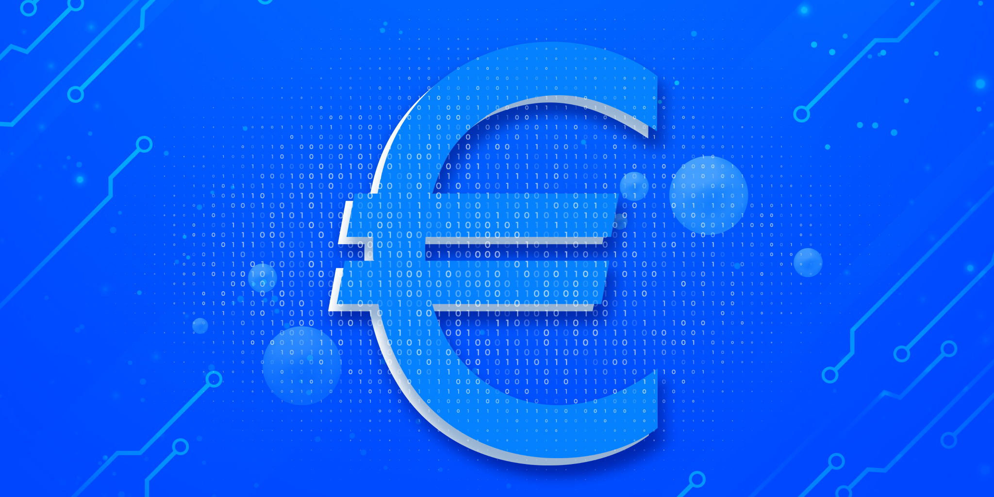 ECB is considering a digital euro to eliminate stablecoins