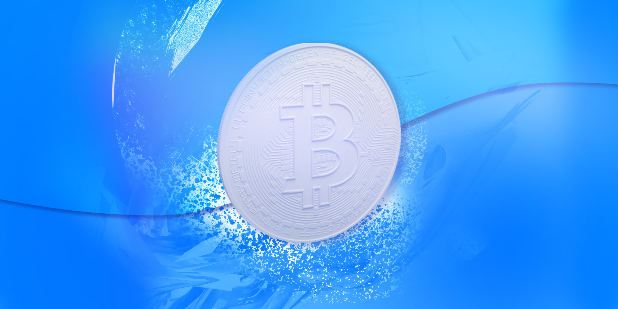 AfriCrypt eigenaars gaan er vandoor met $3,6 miljard aan Bitcoin