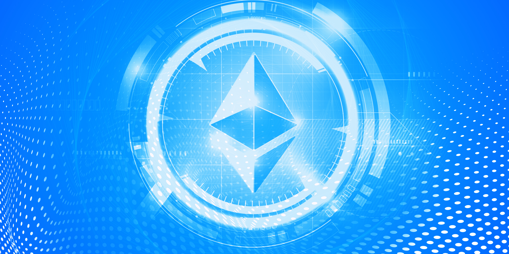 Ethereum busts through $2k with London hard fork in sight
