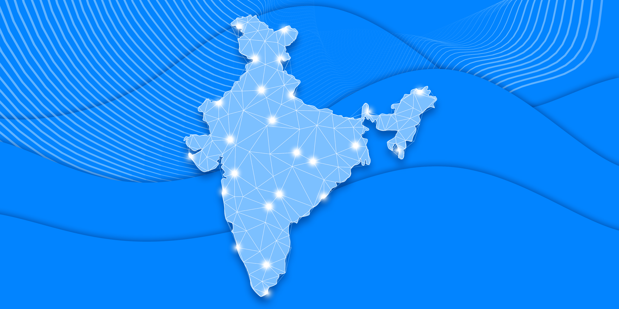 India wants to expand its frame of reference regarding crypto