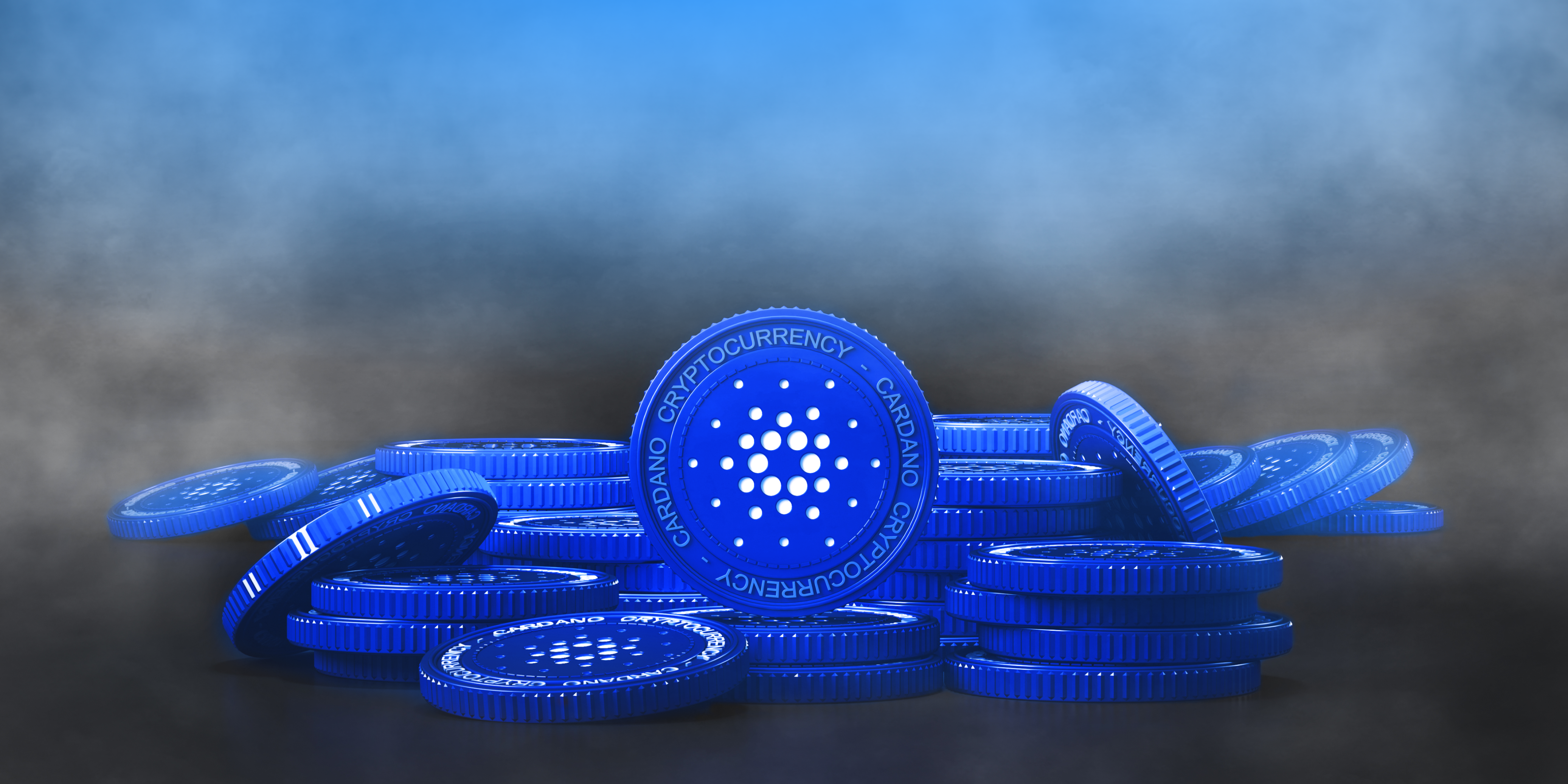Cardano (ADA) neemt BNB over als 3e grootste cryptocurrency