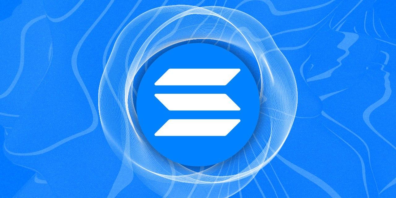 Solana (SOL) wird von institutionellen Anlegern favorisiert