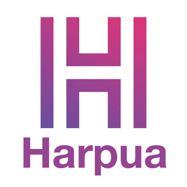 Harpua Development