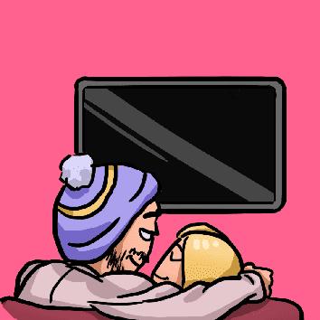 TV/Series