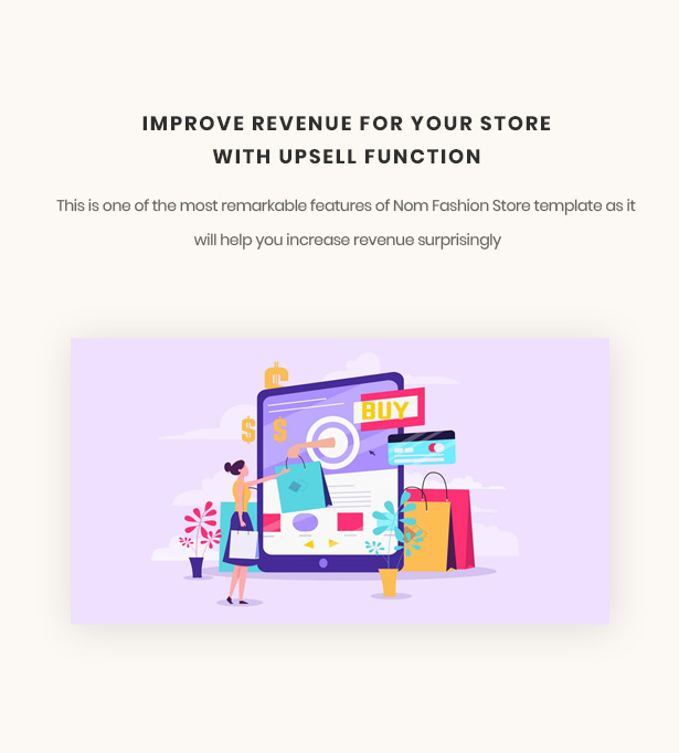 Leo Nom - Boutique Prestashop Clothing Template