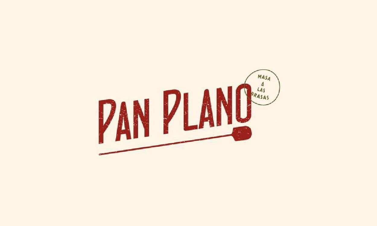 Pan Plano DELIVERY Barrio Jardin