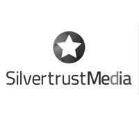 Silvertrust Media