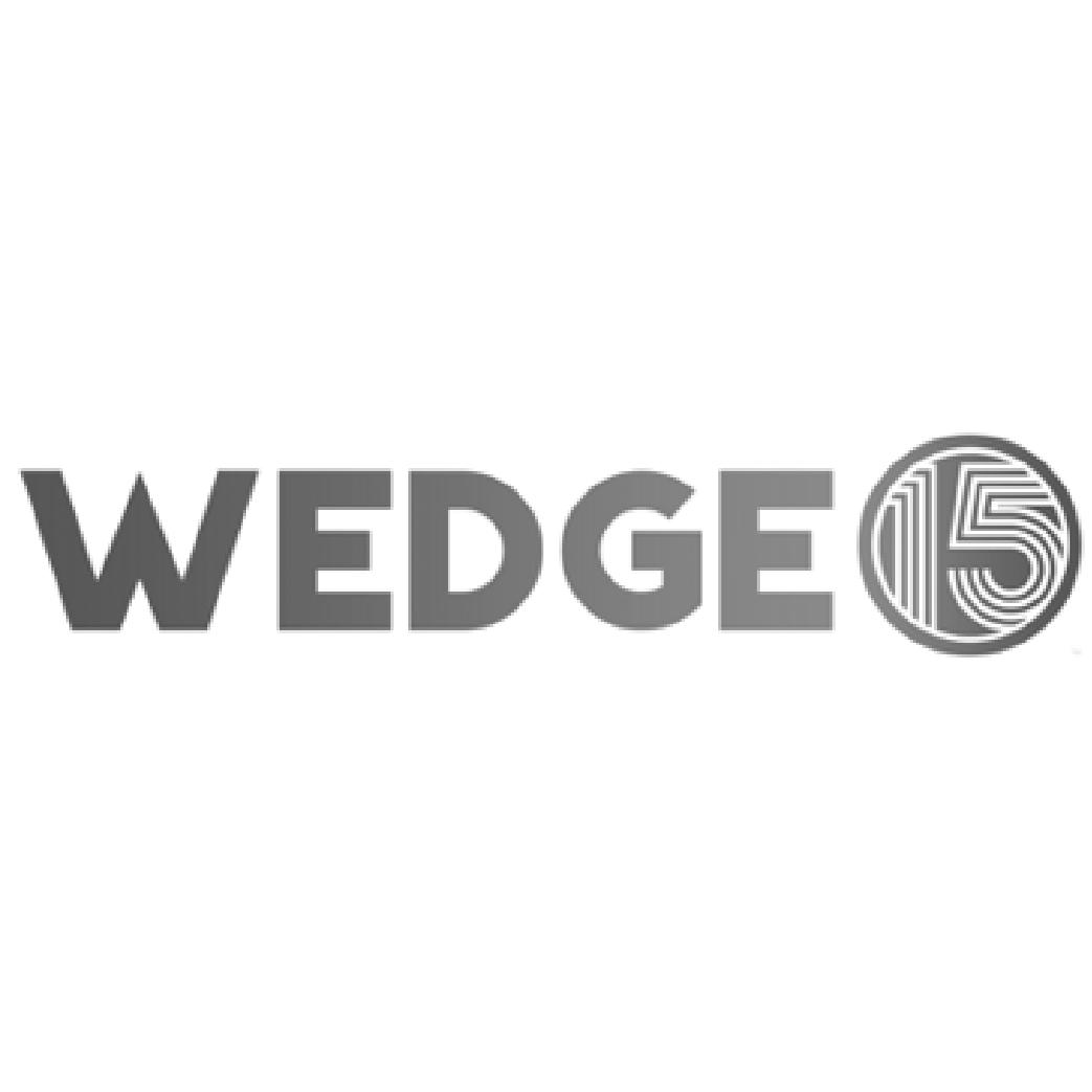 WEDGE 15 Inc.