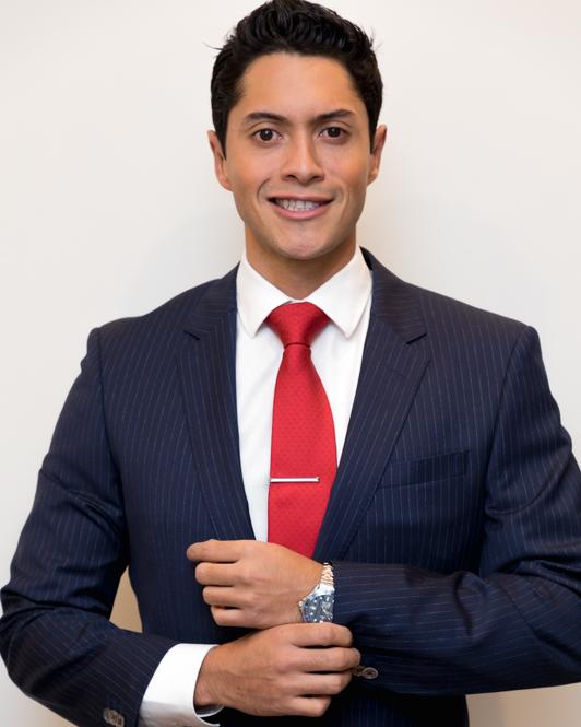 Carlos Adolfo Cuenca
