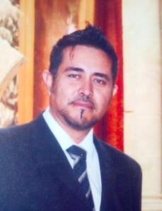 Irwing Javier  Valdés