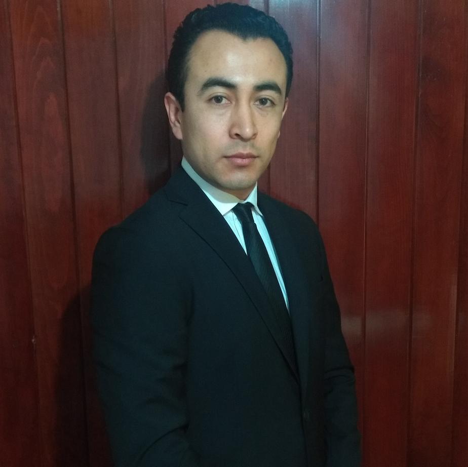 Alan Rodríguez